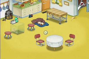 jeux de cuisine gratuit pour fille et gar on gratuit jeu de adibou aventure. Black Bedroom Furniture Sets. Home Design Ideas